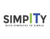 simpity